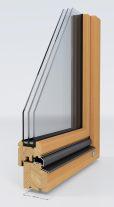 UNILUX_Meisterfenster_Rund_holz