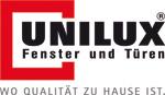 Unilux_logo