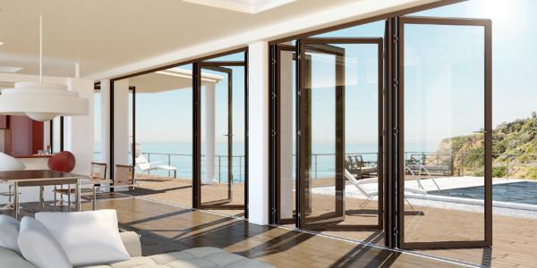Fenster die schreiner for Schiebefenster konfigurator